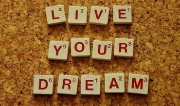 live-your-dream-2045928_640